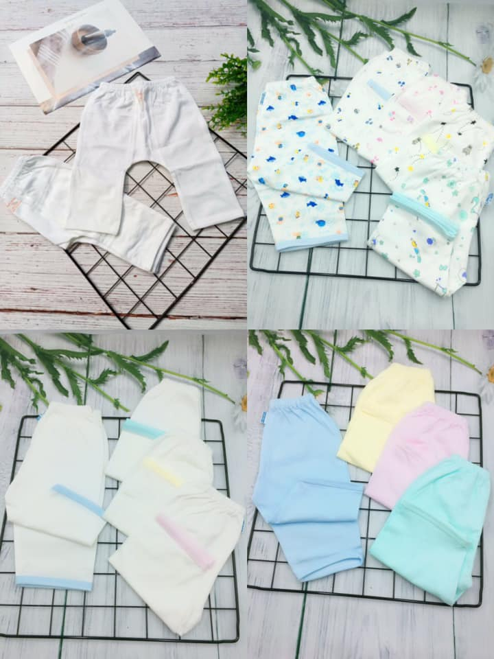 Top 6 Shop bán quần áo trẻ sơ sinh chất lượng nhất quận Phú Nhuận, TP. HCM