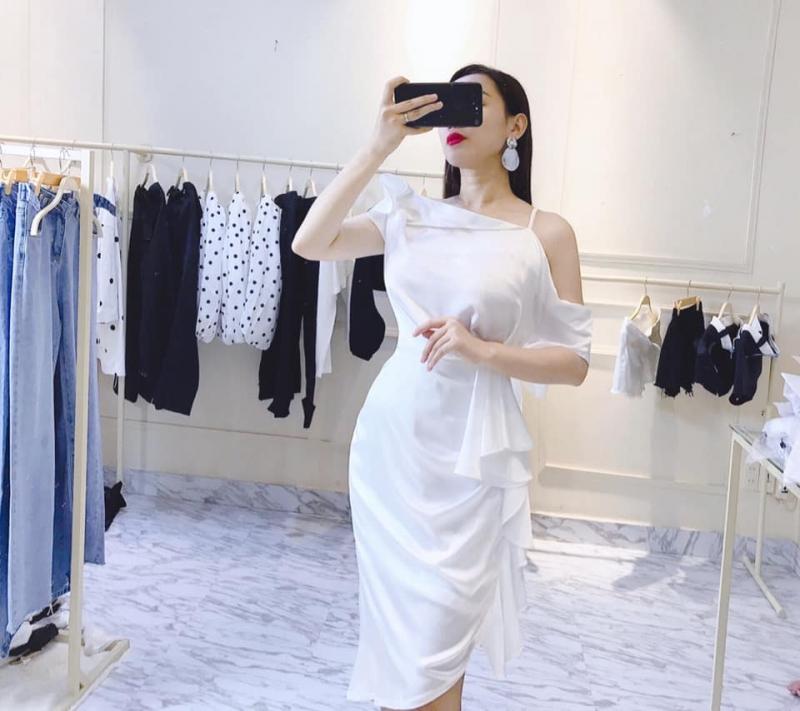 Top 6 Shop bán váy đầm dự tiệc đẹp nhất TP. Pleiku, Gia Lai