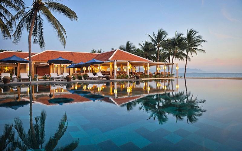 Top 8 Biệt thự, Villa, Resort Nha Trang đẹp nhất dành cho gia đình và các cặp đôi