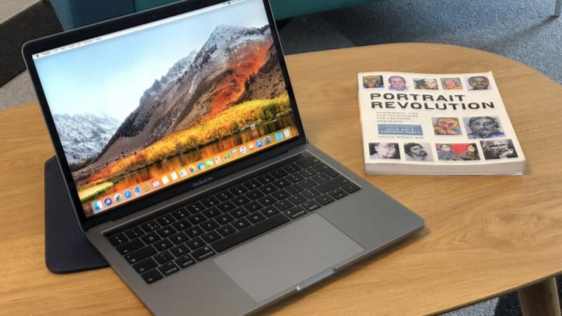 Top 6 địa chỉ mua Macbook uy tín, chính hãng tại Vũng Tàu