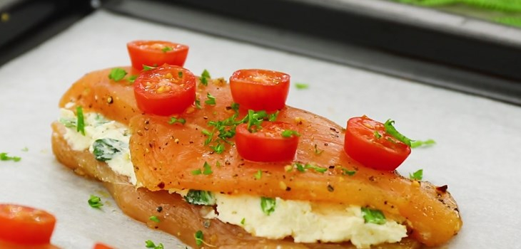 Top 10 Món ăn ngon được chế từ Cải bó xôi mà bạn nên biết