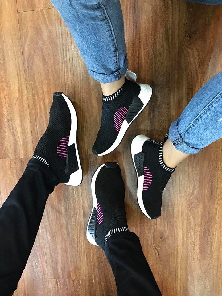 Top 7 Shop giày thể thao đẹp và chất lượng nhất TP. Quy Nhơn, Bình Định
