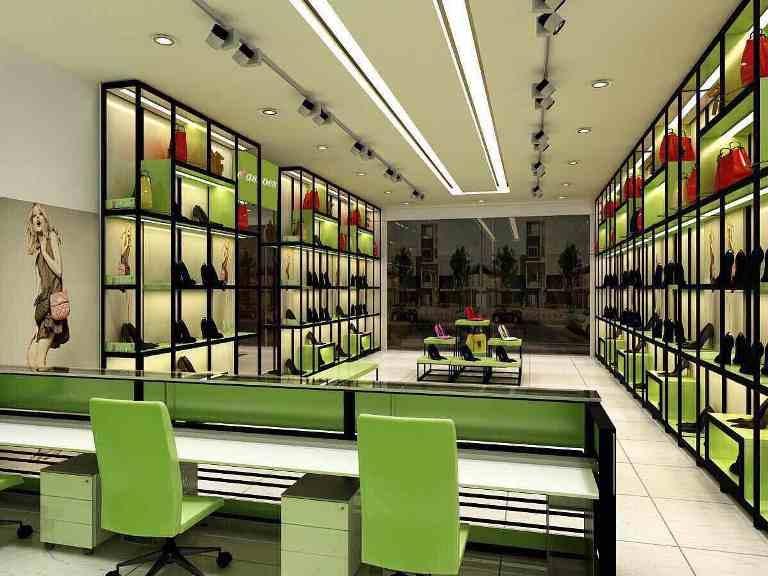 Top 6 Xưởng giày dép giá sỉ rẻ nhất Hải Phòng của dân buôn