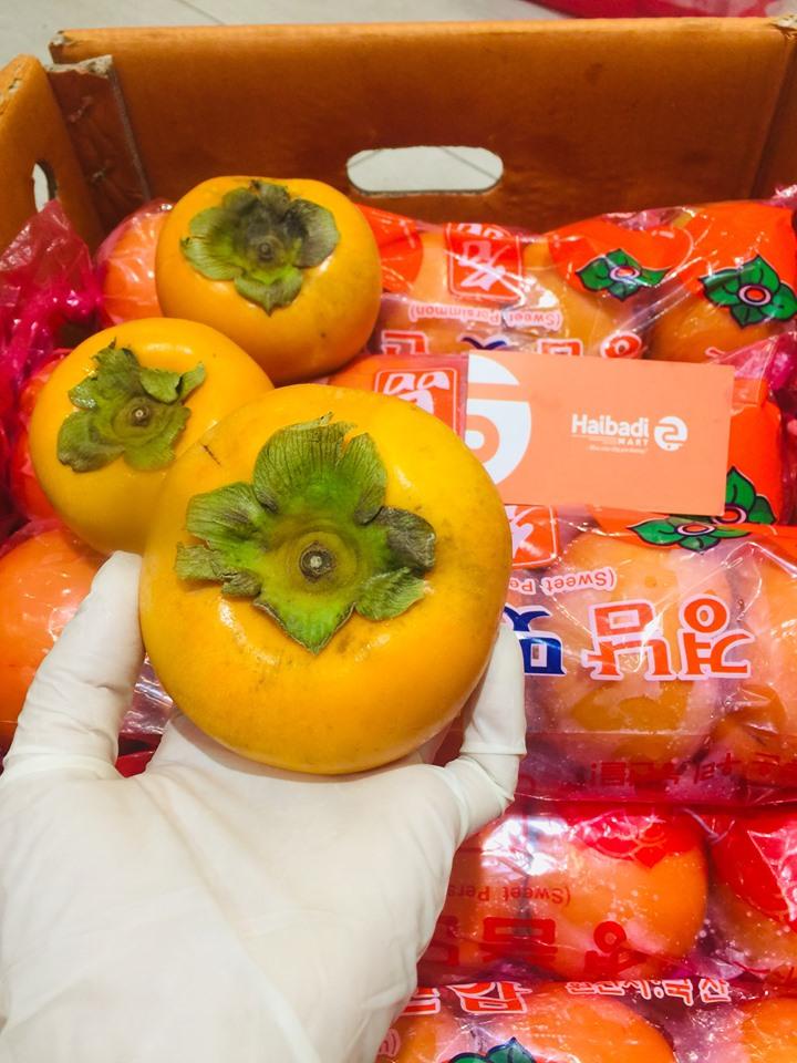 Top 9 Cửa hàng trái cây sạch và an toàn tại tỉnh Hà Tĩnh
