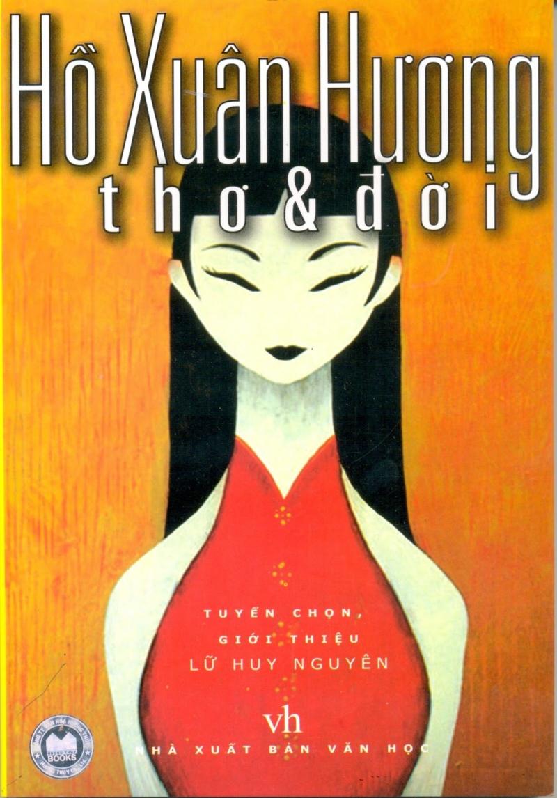 Top 10 Nữ văn sĩ nổi tiếng nhất Việt Nam