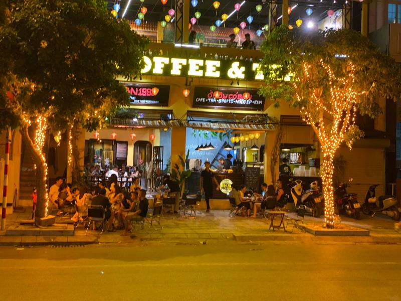 Top 7 Quán trà sữa ngon nhất Sầm Sơn, Thanh Hóa