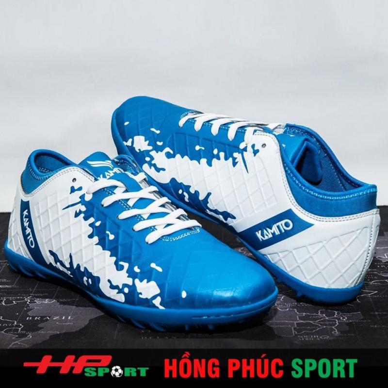 Top 5 Shop bán giày bóng đá chất lượng nhất tỉnh Hải Dương