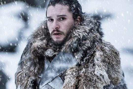 Tài tử trầm cảm sau khi đóng 'Game of Thrones'
