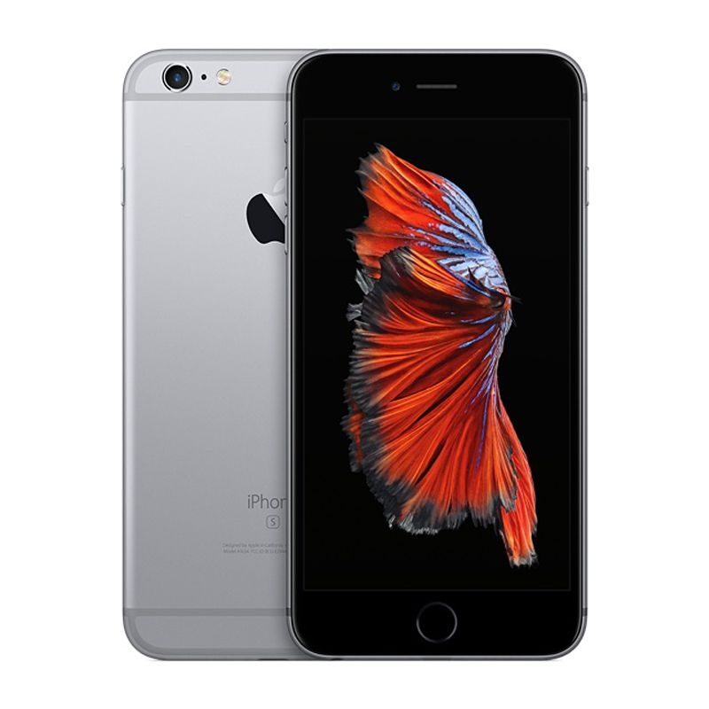 Top 6 Điện thoại Iphone giá rẻ dành cho sinh viên