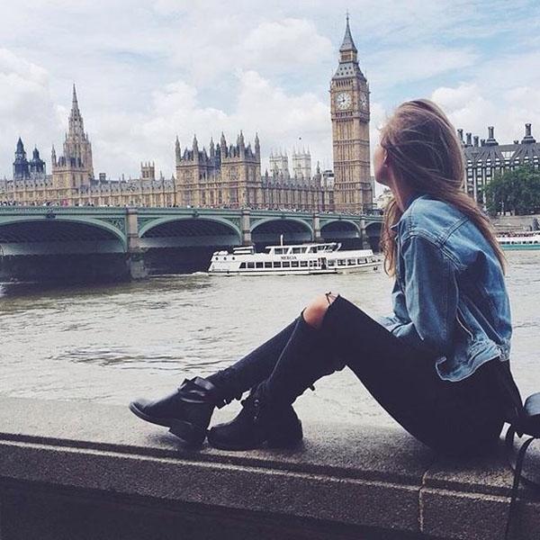 Top 10 Lý do con gái cá tính khó tìm được người yêu