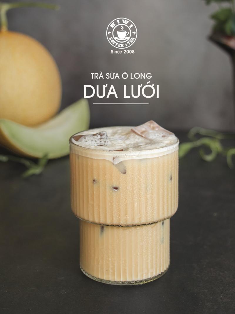 Top 10 Quán trà sữa ngon và chất lượng nhất TP. Mỹ Tho, Tiền Giang