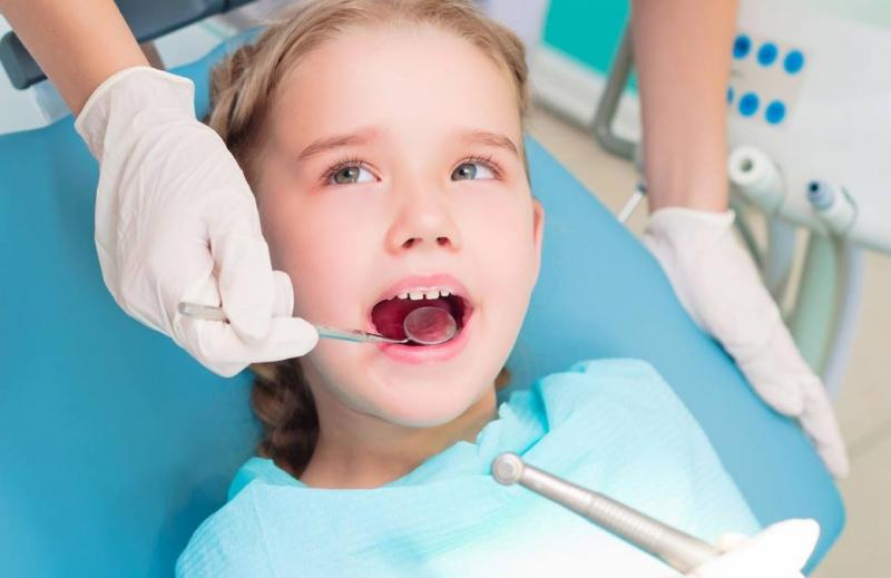 Top 8 Câu hỏi phổ biến nhất về chăm sóc răng miệng mà các nha sĩ thường nhận được