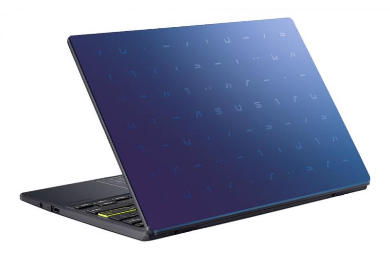 Top 6 Chiếc laptop Asus đáng mua nhất hiện nay