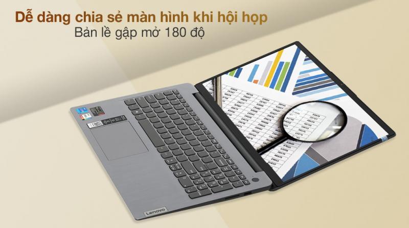 Top 18 Laptop đáng mua nhất trong khoảng giá 10 – 50 triệu