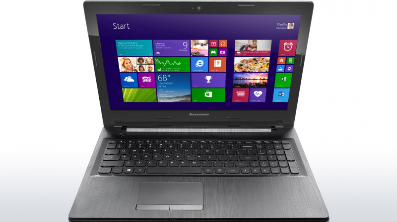Top 6 Laptop giá rẻ phù hợp nhất cho tân sinh viên