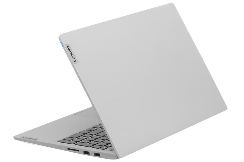 Top 8 Laptop cho dân văn phòng làm việc phù hợp nhất
