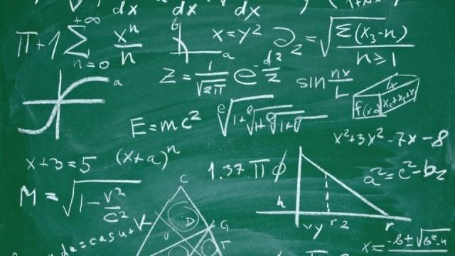 Top 10 Bí quyết để học giỏi môn toán