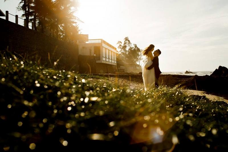 Top 10 Studio chụp ảnh cưới đẹp nhất tại TP Phan Thiết, Bình Thuận