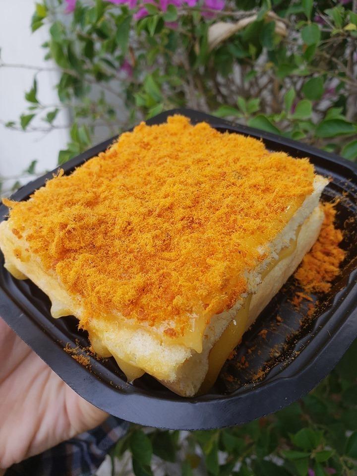 Top 9 Tiệm bánh handmade ngon nhất tại tỉnh Thái Nguyên