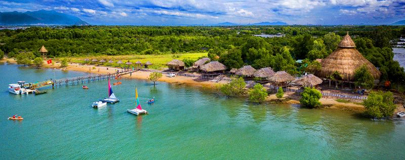 Top 10 Homestay view biển đẹp nhất Vũng Tàu