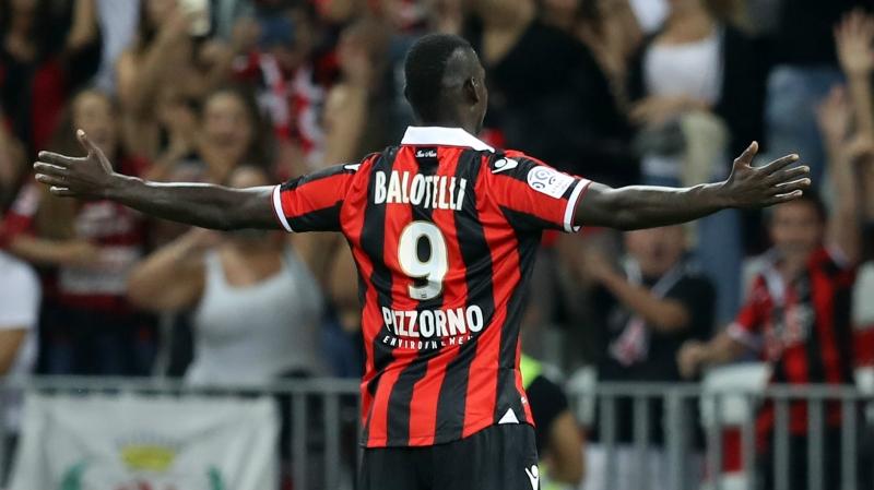 Top 10 Cầu thủ được trả lương cao nhất ở Ligue 1
