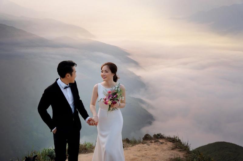 Top 10 Studio chụp ảnh cưới đẹp nhất tại Hà Nam