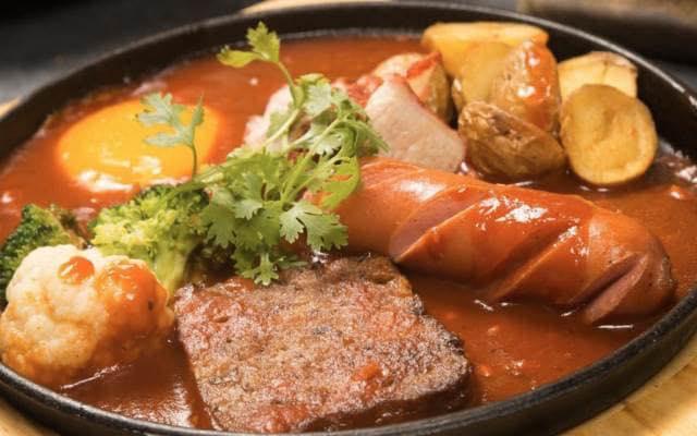 Top 5 Nhà hàng, quán ăn ngon nhất huyện Hậu Lộc, Thanh Hóa