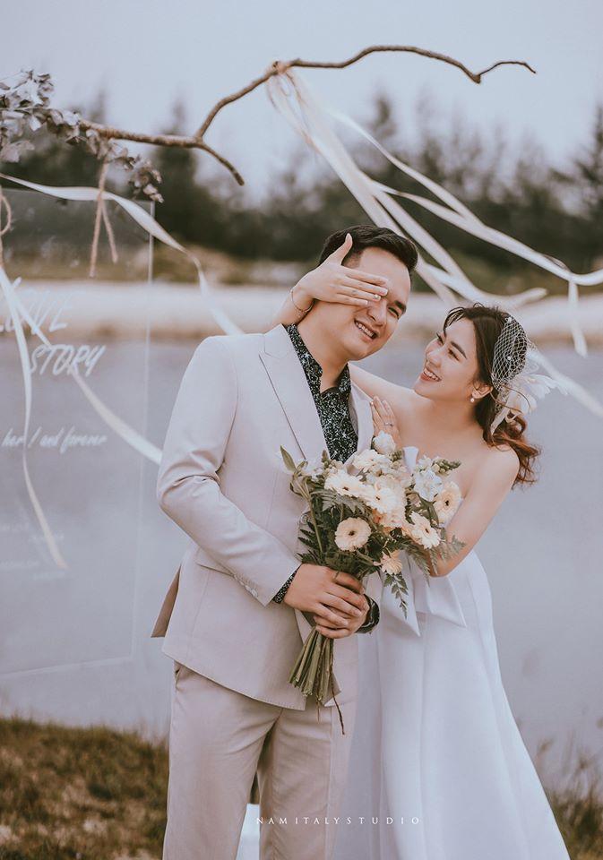 Top 10 Studio chụp ảnh cưới đẹp nhất tại Hà Tĩnh