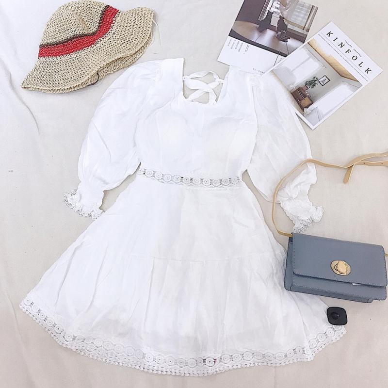 Top 10 Shop bán váy đầm đẹp nhất tỉnh Bình Thuận