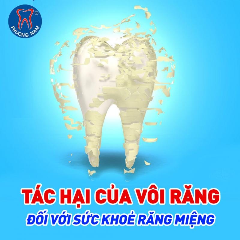 Top 7 Phòng khám nha khoa uy tín quận Hà Đông, Hà Nội