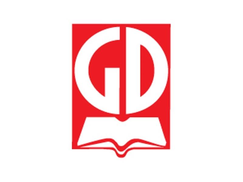 Top 7 Nhà xuất bản sách uy tín của Việt Nam