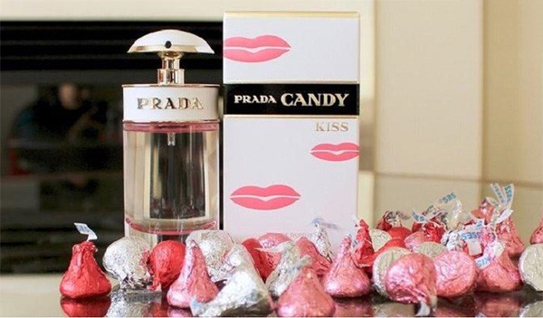 Top 10 Sản phẩm nước hoa Prada được yêu thích nhất hiện nay