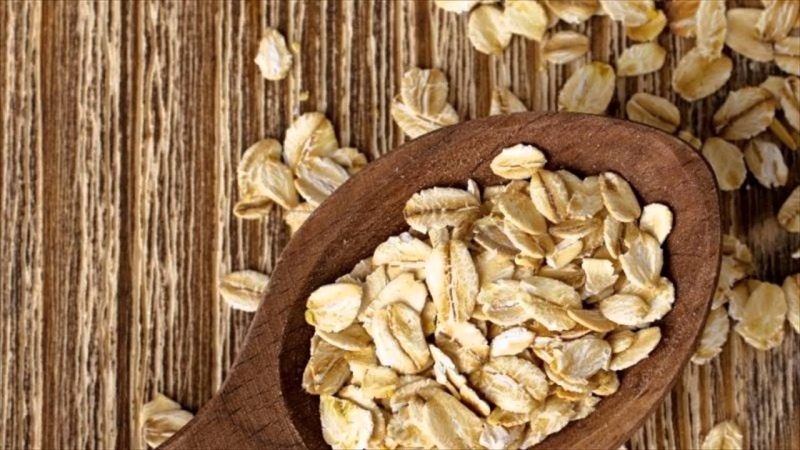 Top 10 Thực phẩm làm giảm cholesterol trong máu tốt nhất