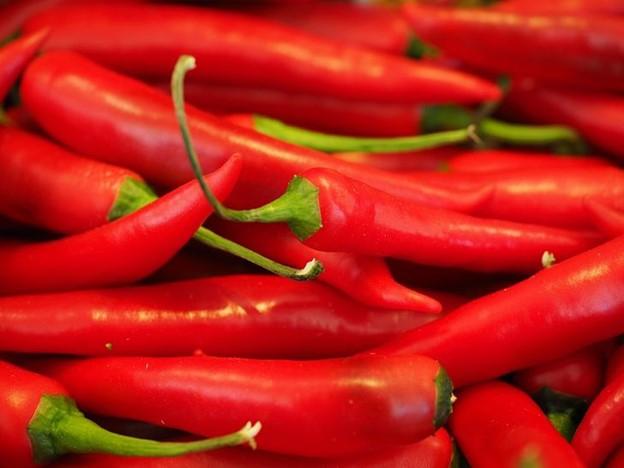 Top 10 Thực phẩm giúp tăng cường trao đổi chất trong cơ thể hiệu quả nhất