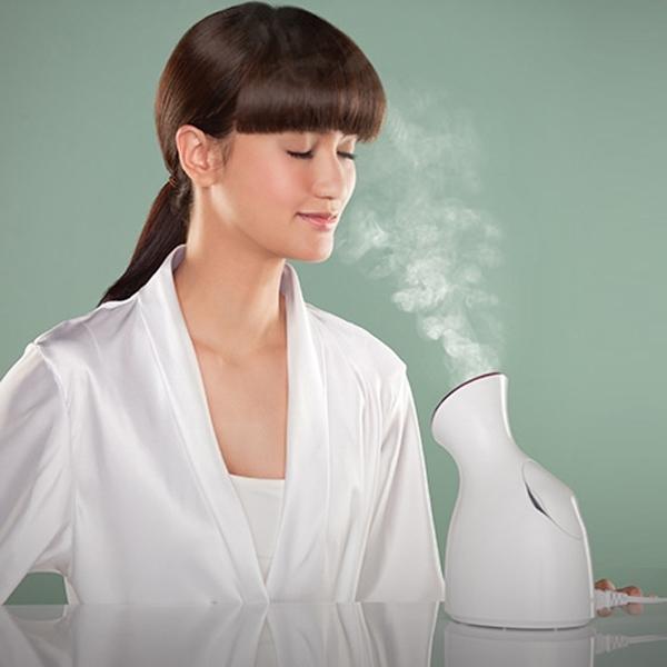 Top 9 Tips tẩy da chết đúng cách giúp da luôn sạch và mịn màng