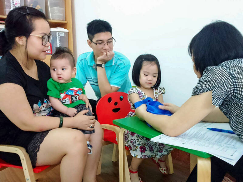 Top 6 Địa chỉ phòng khám tâm lý uy tín nhất Hà Nội
