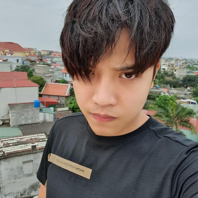 Xong, một ngày tăng hơn 30.000 subs, kênh YouTube của NTN chính thức đạt cột mốc 10 triệu, ghi tên mình vào sách kỷ lục tại Việt Nam