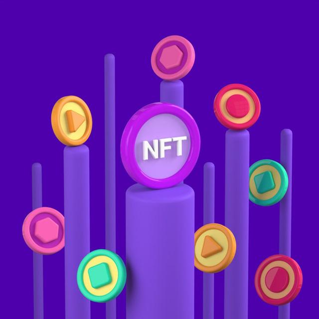 """Cùng nhìn lại làn sóng chơi game NFT ở Việt Nam, có """"dễ ăn"""" như thiên hạ đồn thổi?"""