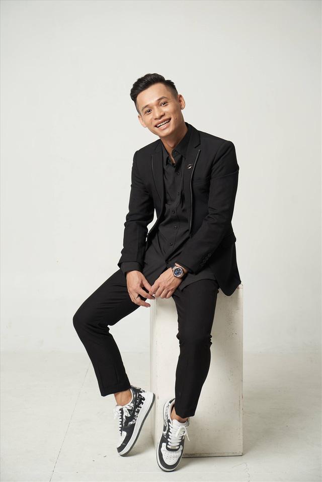 Vừa đạt 2 triệu người theo dõi, Độ Mixi củng cố vị trí số 1 nam streamer có sức ảnh hưởng lớn nhất Việt Nam
