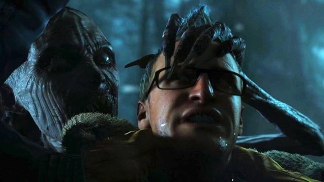 Những tựa game làm người chơi bị sốc khi loại bỏ nhân vật chính đầy bất ngờ