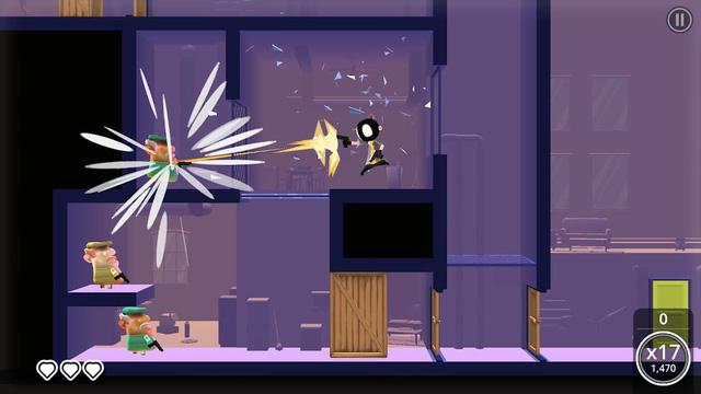 Tải ngay loạt game mobile offline siêu hấp dẫn dưới đây, đã hay lại còn miễn phí 100%