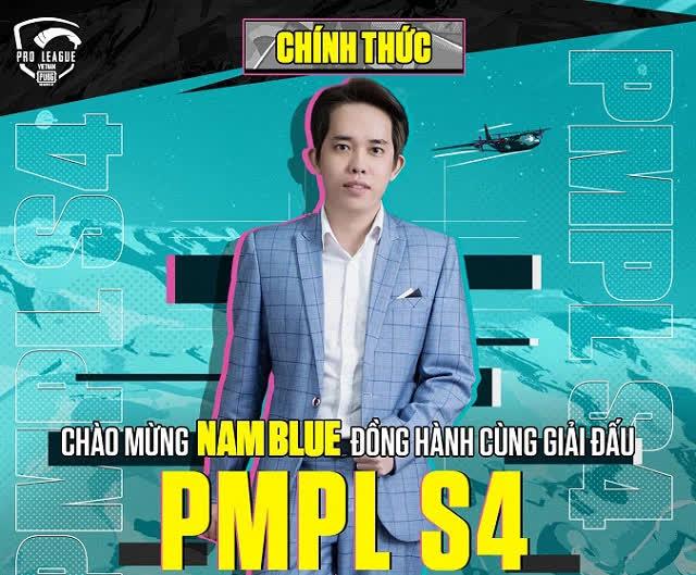 """Lần đầu tiên """"chạm trán"""" Nam Blue, MC Thảo Trang ghi lại nhật ký, tiết lộ chuyện hậu trường"""
