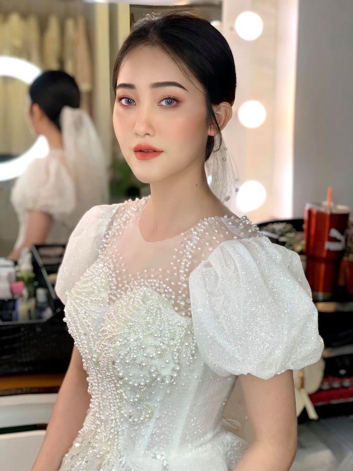 Top 10 Tiệm trang điểm cô dâu đẹp nhất TP. Cao Lãnh, Đồng Tháp