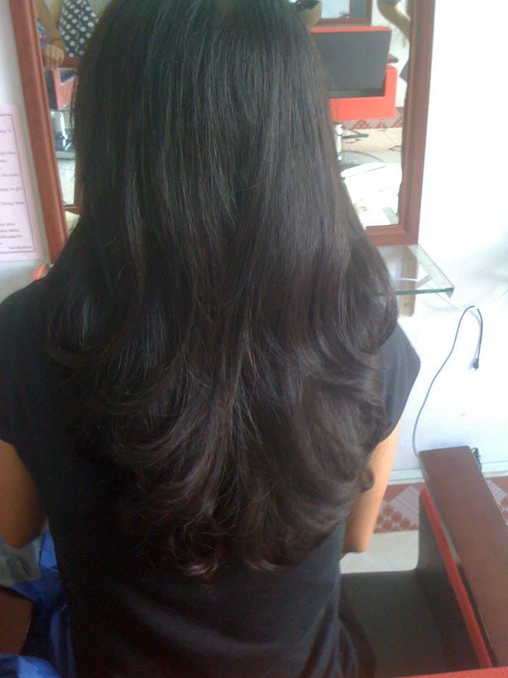 Top 7 Salon làm tóc đẹp và chất lượng nhất huyện Ea Kar, Đắk Lắk