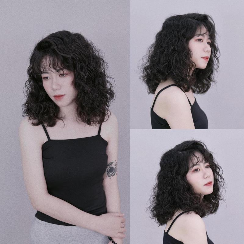 Top 8 Salon nhuộm tóc đẹp nhất tại Tây Ninh