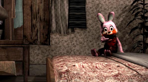 Những bí ẩn đáng sợ nhất trong các tựa game, tới nay vẫn chưa có lời giải