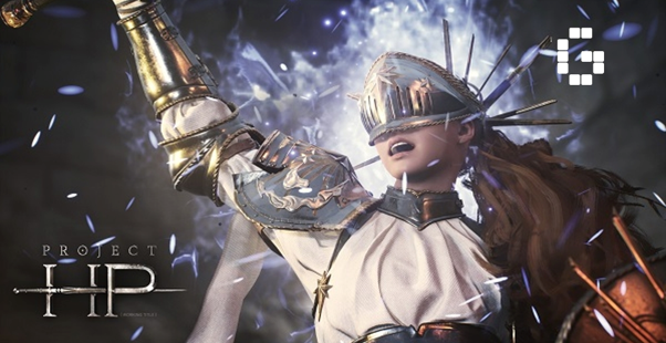 Chán chơi tiền ảo, cha đẻ của Maple Story khiến game thủ háo hức với hàng loạt các siêu phẩm sắp ra mắt