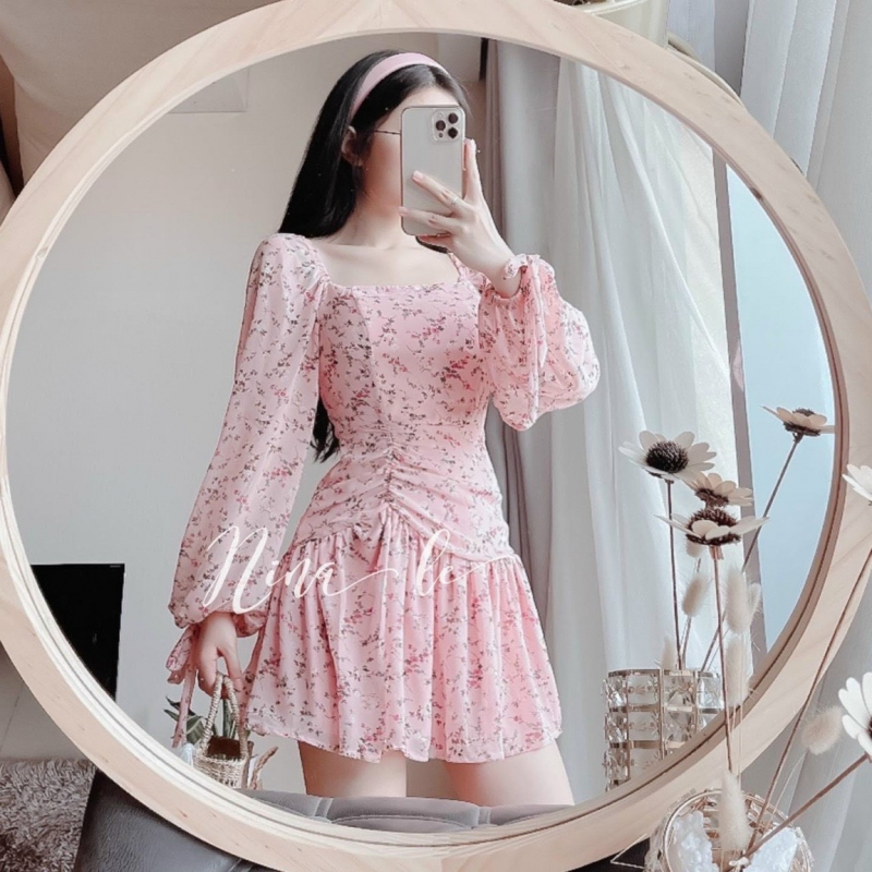 Top 4 Shop Quần áo nữ đẹp nhất Xuân Lộc, Đồng Nai