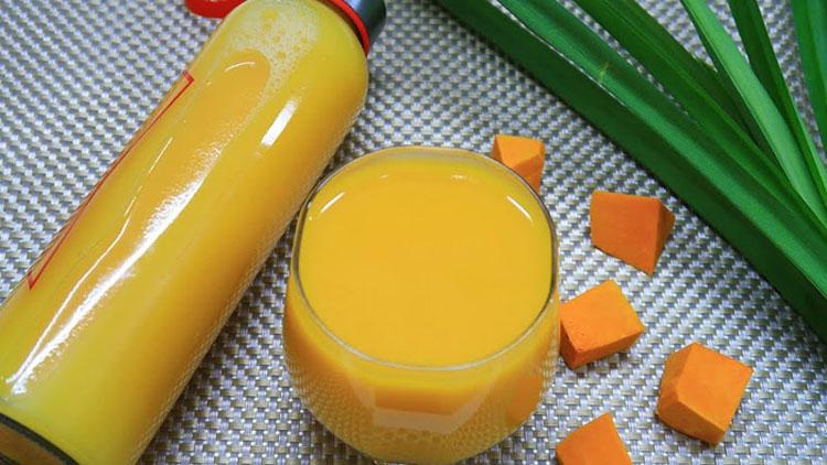 Top 6 Sữa dinh dưỡng cho người gầy tốt nhất bạn có thể làm tại nhà