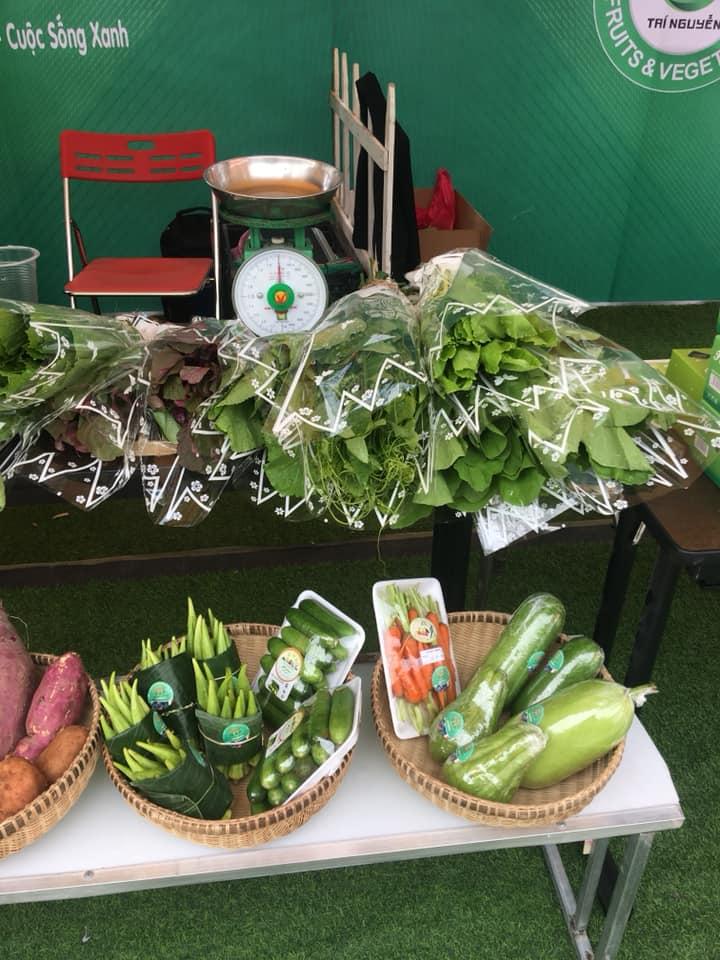 Top 5 Địa chỉ bán thực phẩm sạch uy tín, chất lượng tại TP Tây Ninh